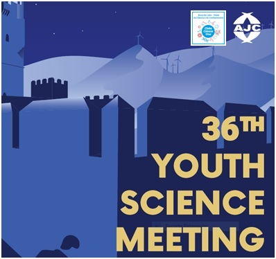171836YouthScienceMeetingcartaz