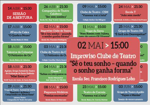 1718CalendariosPecasXXIVFestivalTeatroPequena